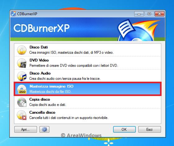 ISO_CDBXP_1