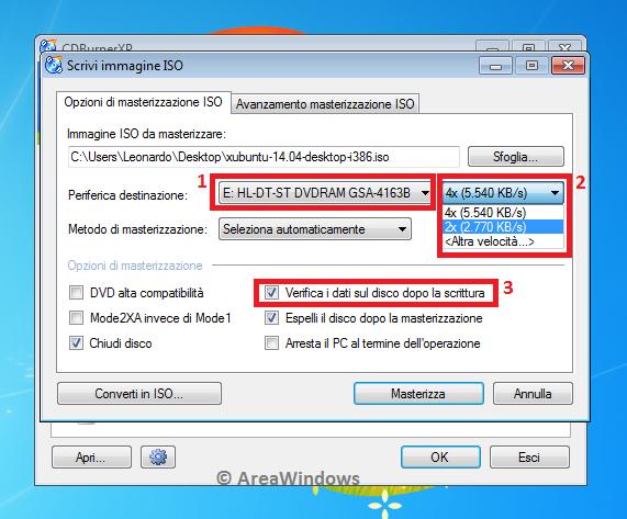 ISO_CDBXP_3