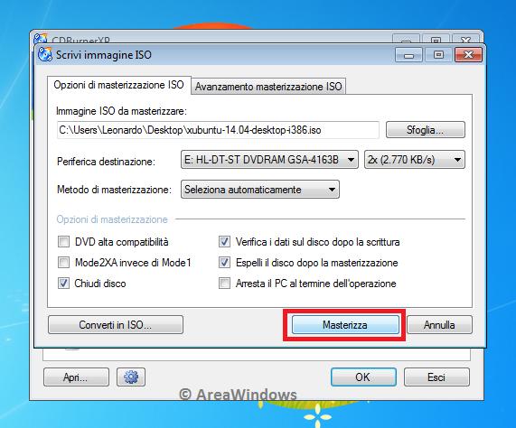 ISO_CDBXP_4