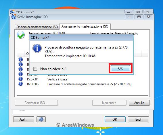 ISO_CDBXP_5