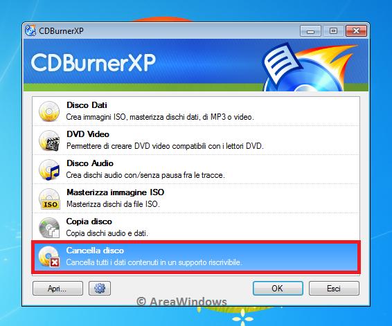 RW_CDBXP_1
