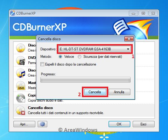 RW_CDBXP_2