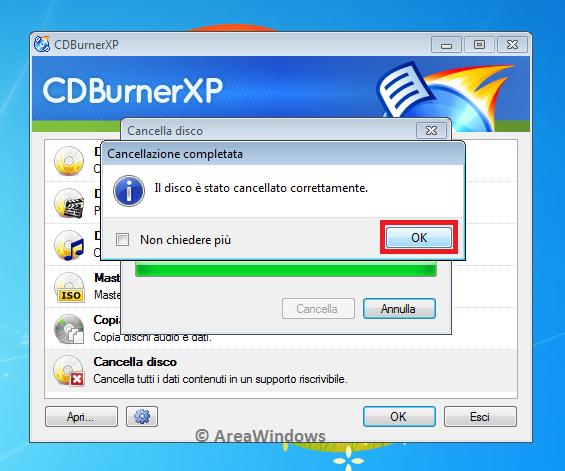 RW_CDBXP_4