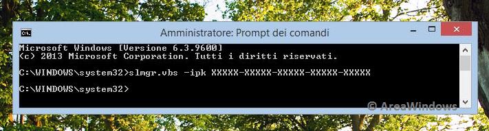 prompt_1