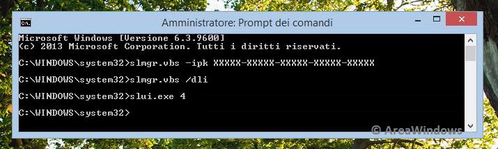 prompt_3