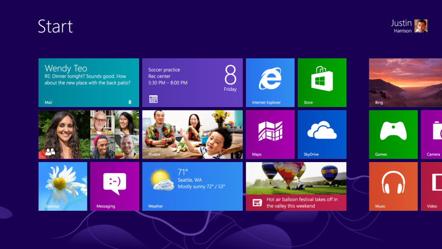 windows_8_start_screen_900x507