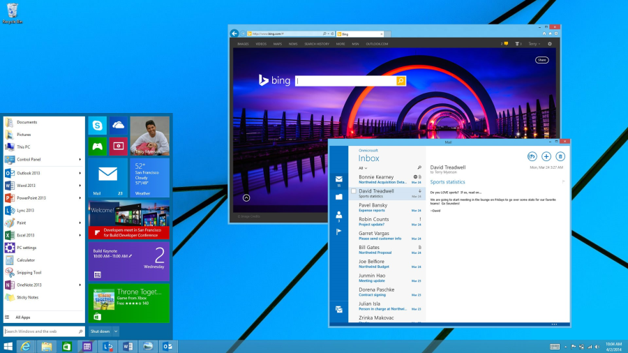 windows_start_menu_windowsed_app_900x506