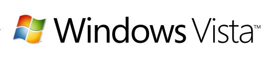 windows_vista_550x120
