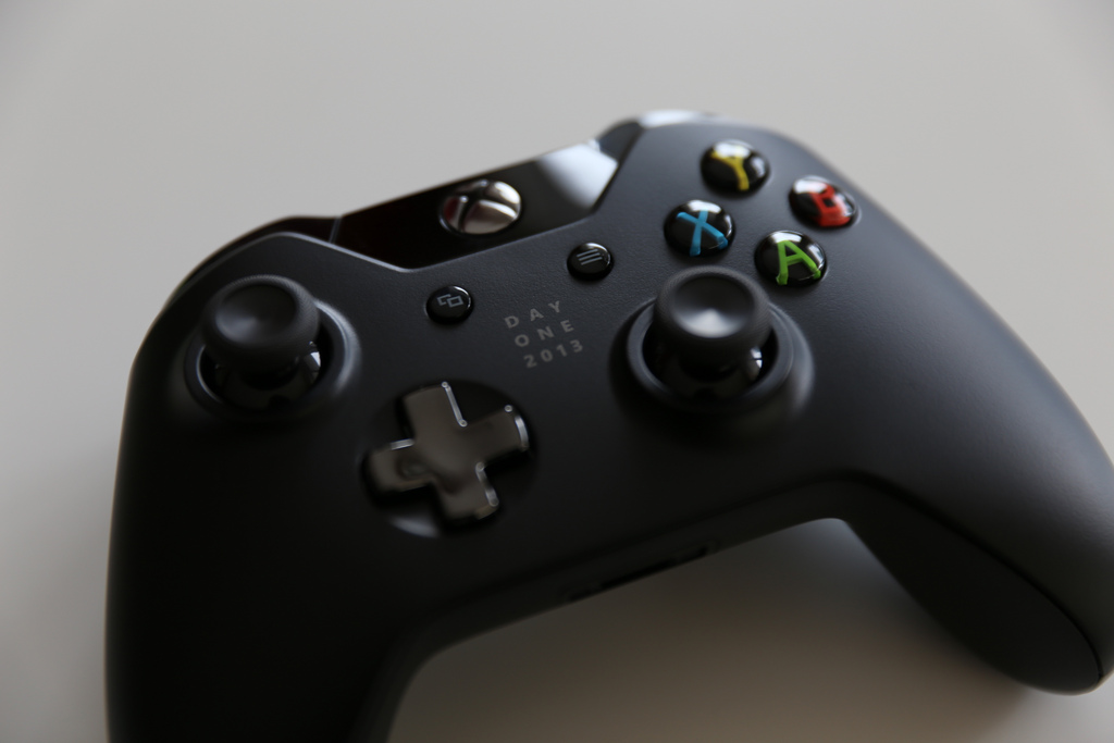 xbox_one_d1_controller